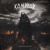 Play & Download Tornekratt by Kampfar | Napster