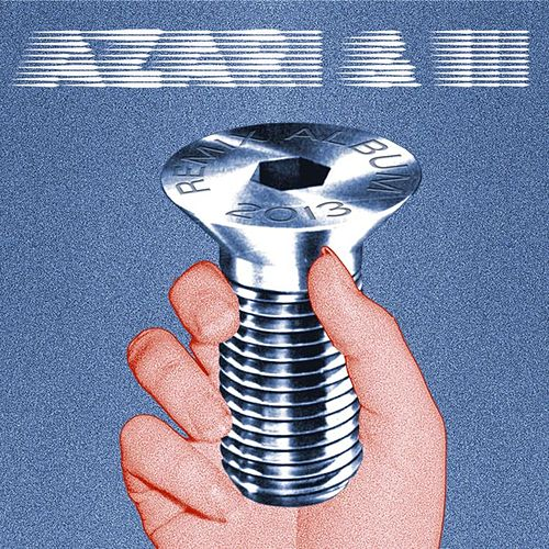 Play & Download Azari & III Remixed by Azari & III | Napster