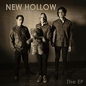 Play & Download New Hollow - EP by New Hollow | Napster