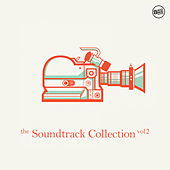 Play & Download The Soundtrack Collection Vol. 2 by Various Artists | Napster