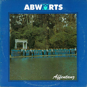 Play & Download Affentanz by Abwärts | Napster