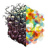 Play & Download Polaris / Errai by TesseracT | Napster