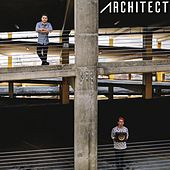 Play & Download Architect - EP by Architect | Napster