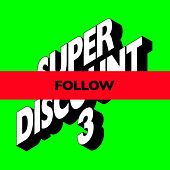Play & Download Follow (Remixes) by Etienne de Crécy | Napster