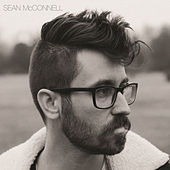 Play & Download Sean McConnell by Sean McConnell | Napster