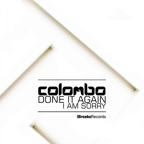 Play & Download Done it Again by Colombo | Napster