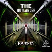 The Outlander by Journey