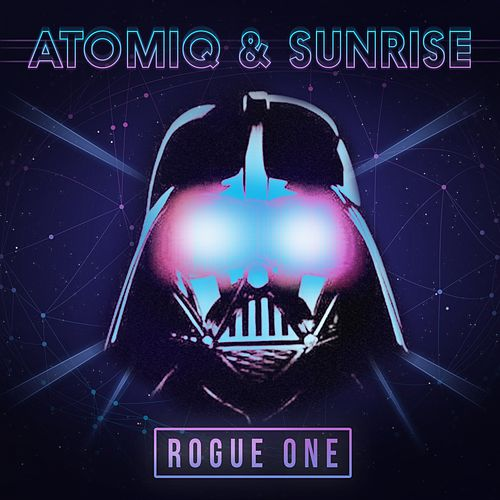 Play & Download Rogue One by Sunrise | Napster