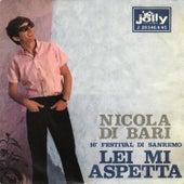 Play & Download Lei mi aspetta - Ridi con me by Nicola Di Bari | Napster