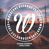 Play & Download Directions by Dennis Ramoon | Napster
