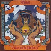 Play & Download Sacred Heart by Dio | Napster