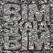 Play & Download Krinkle by Bim Skala Bim | Napster
