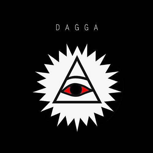 Play & Download Dagga by NatStar | Napster