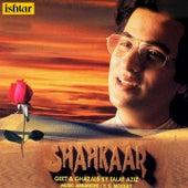 Play & Download Shahkaar by Talat Aziz | Napster