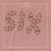 Audiokult Edition 06 von Various Artists