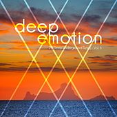 Deep Emotion (20 Deep Underground Tunes), Vol. 6 by Various Artists