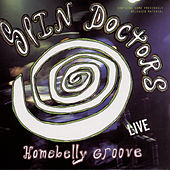 Play & Download Homebelly Groove by Spin Doctors | Napster