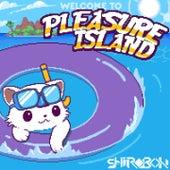 Pleasure Island by Shirobon