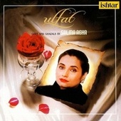 Play & Download Ulfat by Salma Agha | Napster