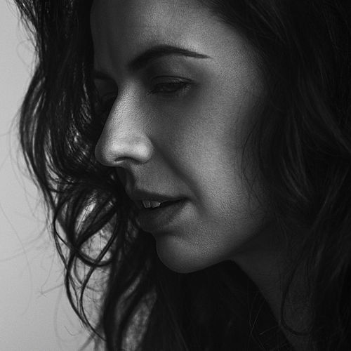 Someone to Love You (Acoustic) by Joy Williams