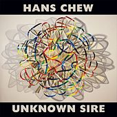 Unknown Sire by Hans Chew
