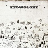 Play & Download We Were In Love by Snowglobe | Napster