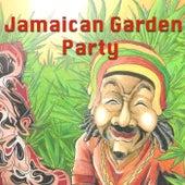 Jamaican Garden Party von Various Artists