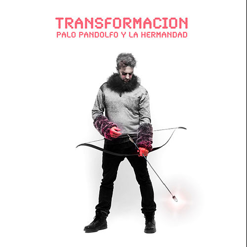 Play & Download Transformación by La Hermandad | Napster