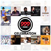 999 Celebration by Various Artists
