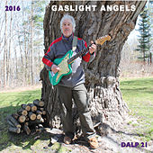Play & Download Gaslight Angels by Danny Adler | Napster