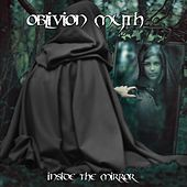 Play & Download Inside the Mirror by Oblivion Myth | Napster