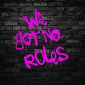 We Got No Rules by Sammy