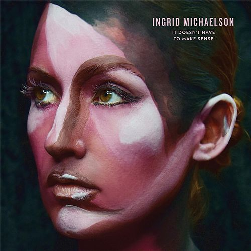 Play & Download Light Me Up by Ingrid Michaelson | Napster