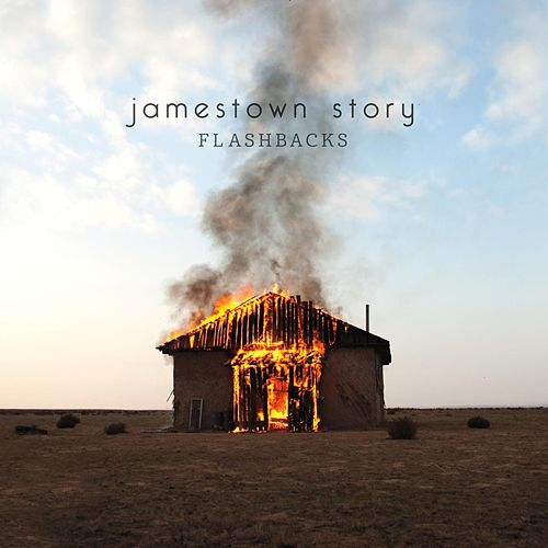 Flashbacks by Jamestown Story