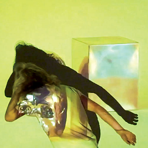 Play & Download Fountain Of Youth by Local Natives | Napster