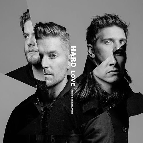 Play & Download Hard Love by Needtobreathe | Napster