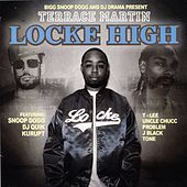 Play & Download Bigg Snoop Dogg and DJ Drama Present: Locke High by Various Artists | Napster