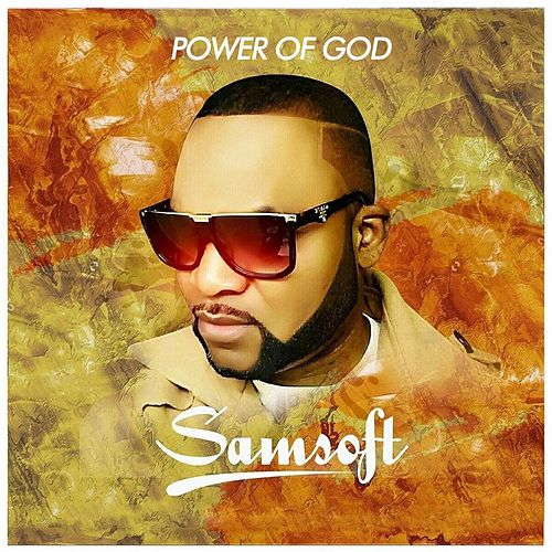 Power of God by Samsoft