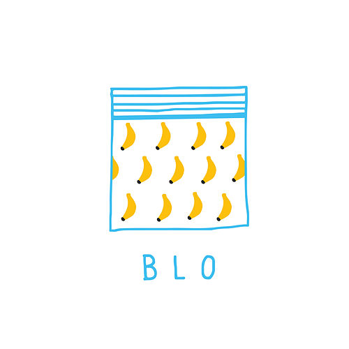 Play & Download Blo by Sammy Bananas | Napster