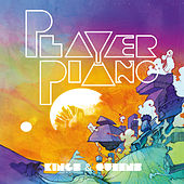 Play & Download Kings and Queens by Player Piano | Napster