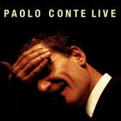 Paolo Conte Live (Live) von Paolo Conte