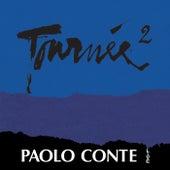 Tournée 2 (Live) von Paolo Conte