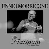 The Platinum Collection de Various Artists