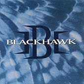 Blackhawk by Blackhawk