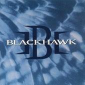 Play & Download Blackhawk by Blackhawk | Napster