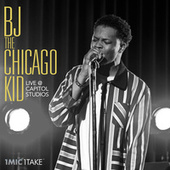 Play & Download 1 Mic 1 Take by B.J. The Chicago Kid | Napster