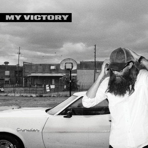 My Victory by Crowder
