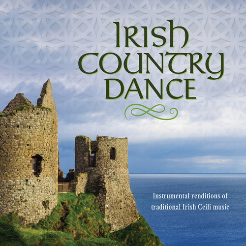 Play & Download Irish Country Dance by Craig Duncan | Napster