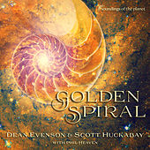 Golden Spiral by Various Artists