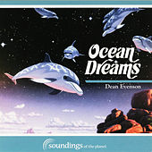 Play & Download Ocean Dreams by Dean Evenson | Napster
